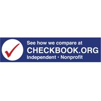 Checkbook.org